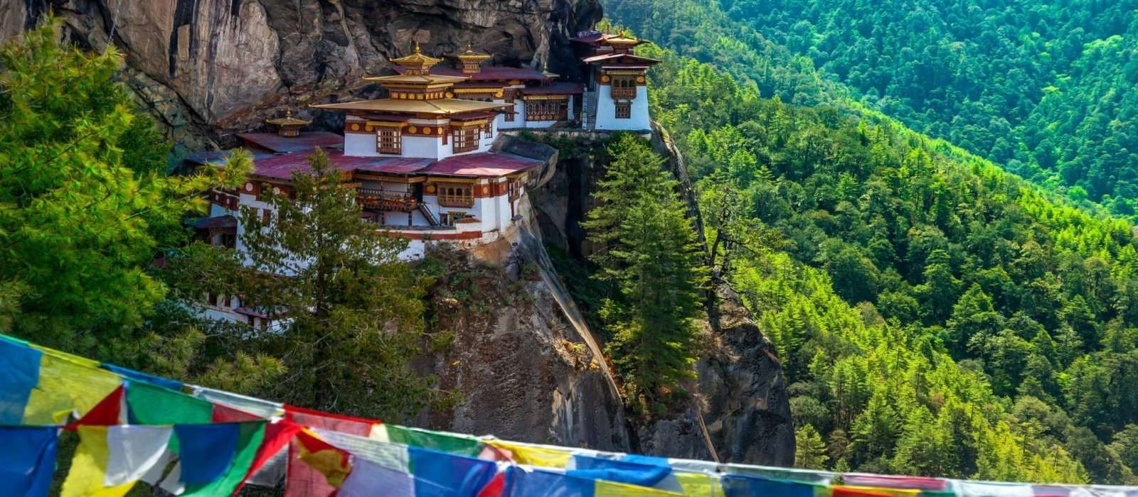 How to get Bhutan from Nepal