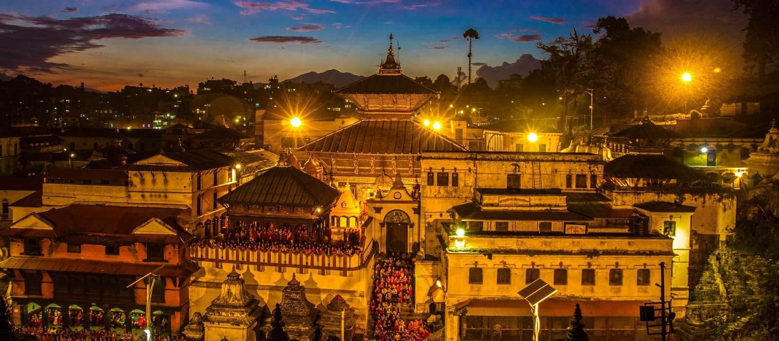 Kathmandu Chitwan Lumbini Pokhara Tour